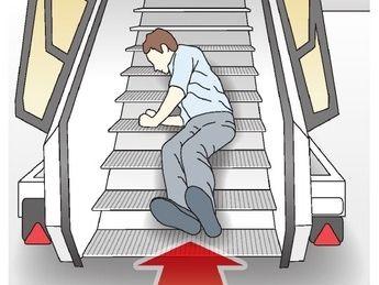 格安航空会社バニラ・エアを利用した車いすの男性が、奄美空港でタラップを腕の力で上りました。なぜそんな事態になったのでしょうか。同社は謝罪し、...