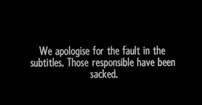 COMUNICADO OFICIAL: O blog Contraditorium pede desculpas pelo post ofensivo a Neil DeGrasse Tyson, o responsável foi demitido