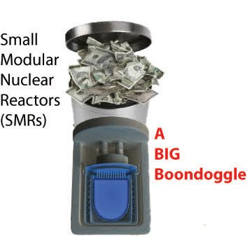 Green groups oppose TVA plan to test small #nuclear reactors #auspol NO #thorium  http:// tinyurl.com/y9rmemwy  &nbsp;  <br>http://pic.twitter.com/JWy9W2DxK8