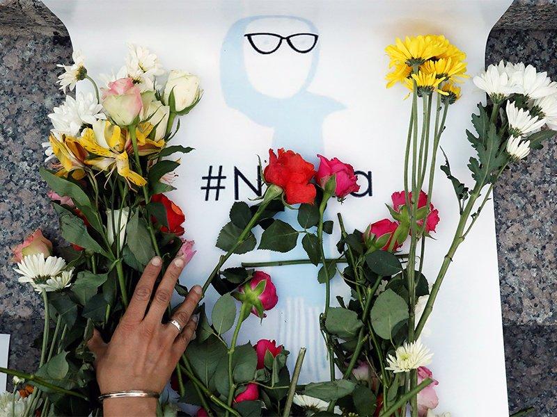 A Muslim anthropologist reflects on Muslim America's response to Nabra Hassanen's murder https://t.co/u1UwBtpcus