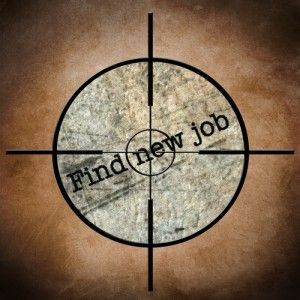 Building your Target List - The Targeted Job Search - Career Pivot https://t.co/LZX6GSvrjE #boomerjobtips https://t.co/svZ84rQbEJ