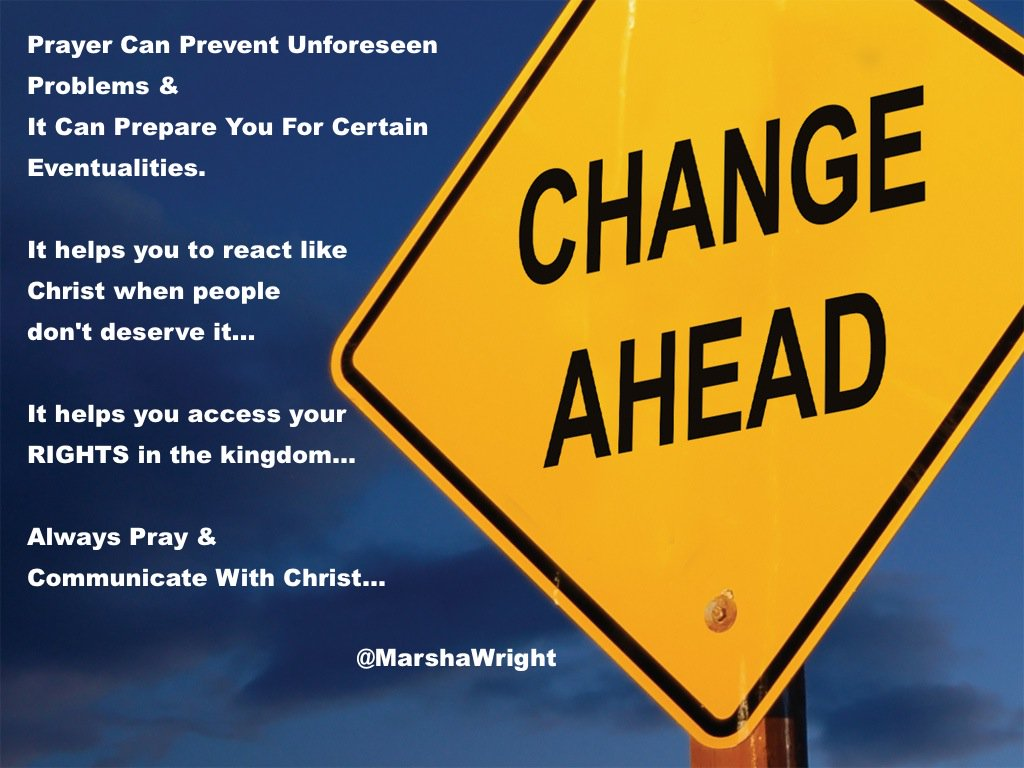 There is always an opportunity for change ahead!   #success #change #power #control #future #leadership<br>http://pic.twitter.com/XPjmOjBIr2