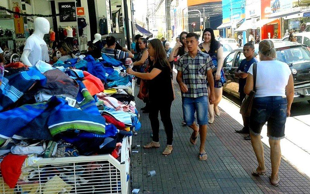Inadimplência do consumidor aumenta 2,9% entre maio e abril em Piracicaba https://t.co/wCZIzZgM7b #G1