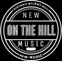 Stream How We Do Ft Grammy Awa.. by @squiremuzic on @IndieSoundMusic #RT #musicbiz #music #indiemusic #lov3rz  https://www. indiesound.com/track/10475  &nbsp;  <br>http://pic.twitter.com/V3acpnq8CC