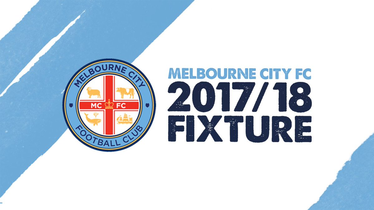 The 2017/18 @ALeague fixture will be released today at 12pm.  Who do y...