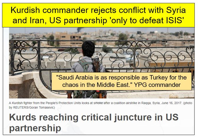 Washington&#39;s #Kurdish card evaporates. #YPG commander: no confrontation with #Syria and #Iran.  http://www. al-monitor.com/pulse/original s/2017/06/turkey-syria-kurds-at-critical-juncture.html# &nbsp; … <br>http://pic.twitter.com/HY0Vt6OZL5