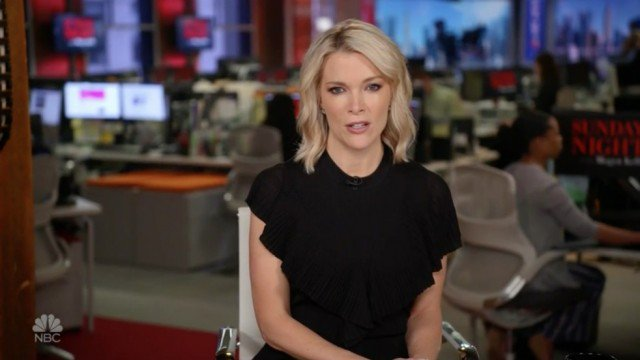 Megyn Kelly's ratings drop for fourth straight week since NBC debut https://t.co/1O4KqdyxA4
