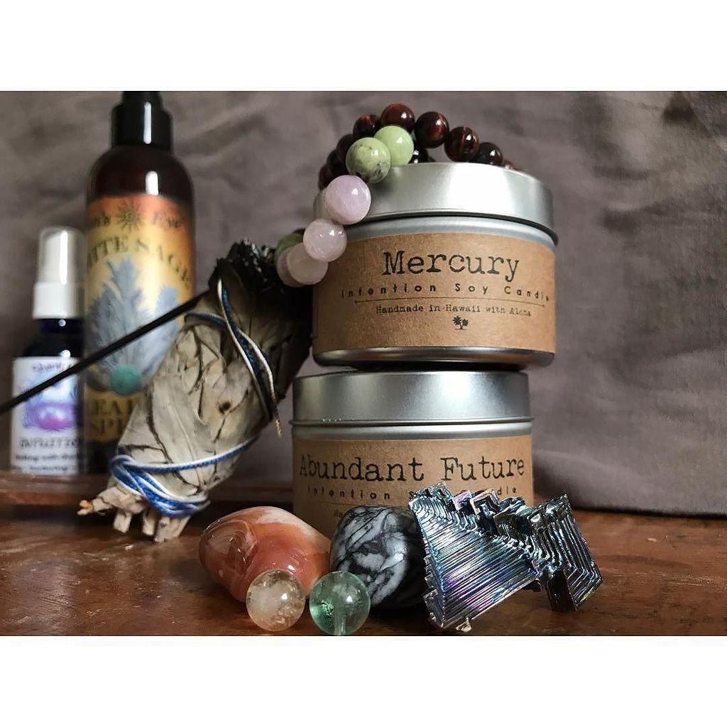 Everything you need. : @gabebueno92 ・・・ #crystalhealing #alohaelixir #shantikai #mercury #abundantfuture #intuiti…  http:// ift.tt/2tmzfx2  &nbsp;  <br>http://pic.twitter.com/IWIffO56q8