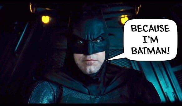 #BenAffleck to return as #Batman &amp; bets placed on #TomHardy to be 007? Listen now #batmanvsbond #BSPN #podernfamily  https:// api.spreaker.com/download/episo de/12227579/69.mp3 &nbsp; …  <br>http://pic.twitter.com/w18fVYjXoZ