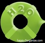 #H2O2Go!Tues Tip:Place pantry/cupboard food items out front that are expiring soon &amp; add a colourful sticker on them as a reminder.#organize <br>http://pic.twitter.com/2uEHSNhRb9