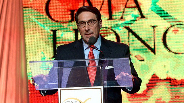 Trump lawyer rerouted millions of dollars to his family through his own nonprofits: report https://t.co/ga2RL7khz1