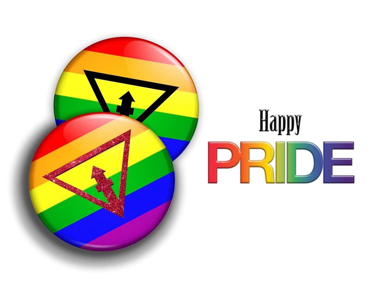 Happy Pride Day !  #Pride #Prideday #Love #Maurorasaparfums #Parfums #Parfum #Fragrance  #Perfume #Fragancias #Orgullo #Amor #Igualdad<br>http://pic.twitter.com/t6dVpWcTAi