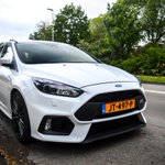 @TheSupercarHunt - Ford Focus RS 2015 spotted in Barendrecht! https://t.co/LWUMr351RE https://t.co/PLzQlFjZ9e