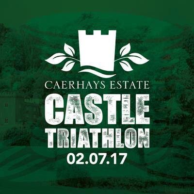 This Sunday #Triathlon #exited #Cornwall @race_check #Openwater #Local <br>http://pic.twitter.com/005mHBc4Kj