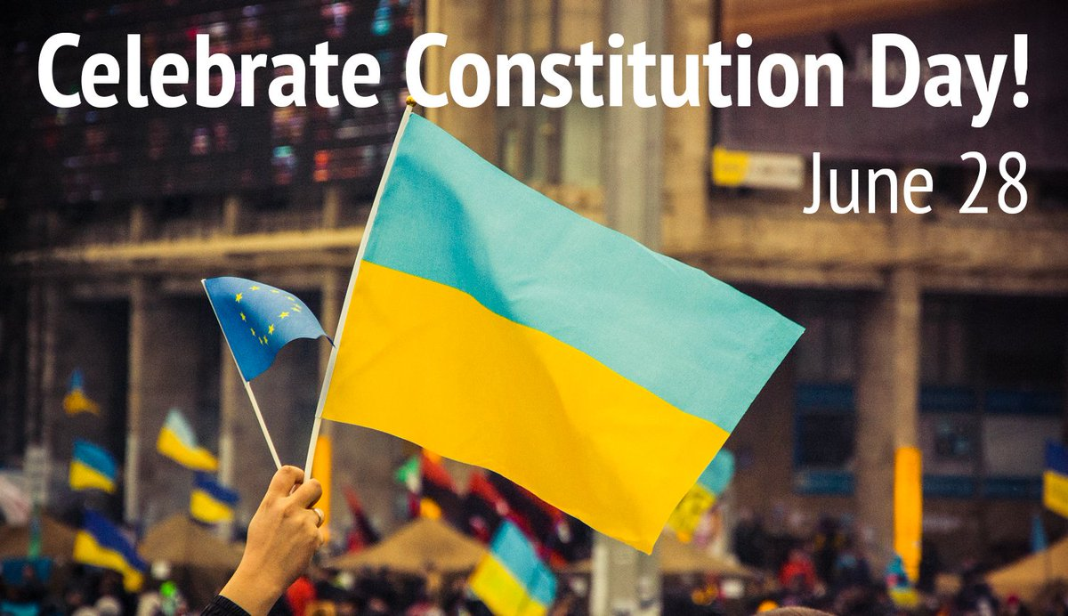 ������verified Account @ukraine