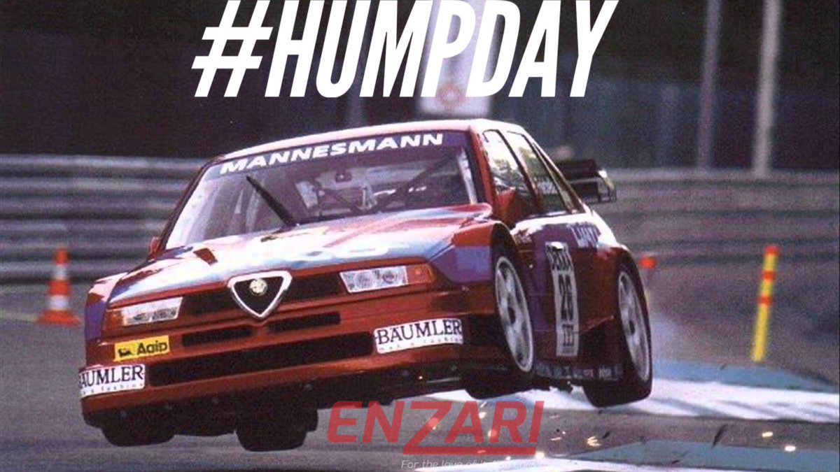 Happy Wednesday everyone   #humpday #wednesday #Alfaromeo #cars #enzari #autoitaliane #cool<br>http://pic.twitter.com/s16DsEHgTE