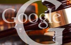 Google'a rekor ceza! https://t.co/bf8WGXNG5S #Teknoloji #Haberler http...