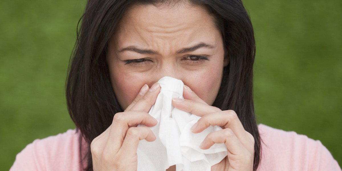 Investigating the claim that drinking gin can help control hay fever @asthmauk blogs https://t.co/murexGiPCM