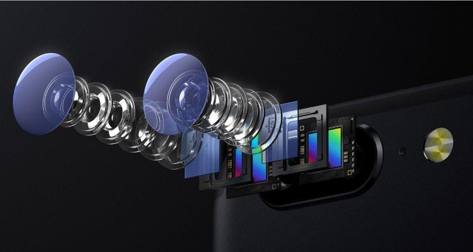 s7 camera apk