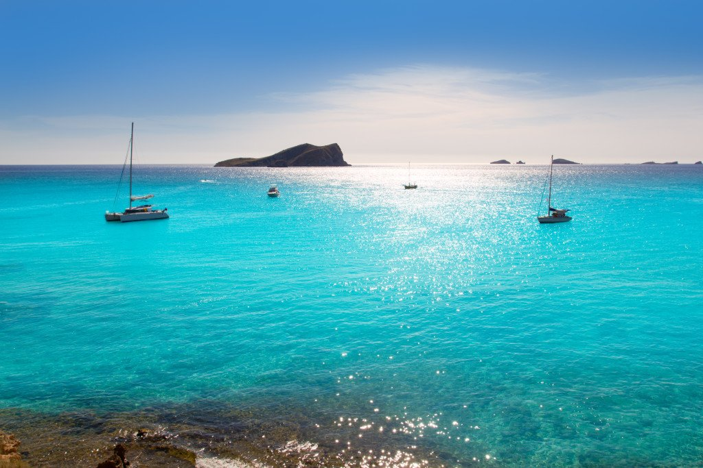 RT if this makes you want to be back in #ibiza <br>http://pic.twitter.com/1b8PYoO8Pn