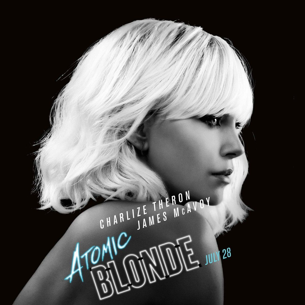 Ranking de @CharlizeAfrica deve subir depois que @atomic_blonde estrear, mas ela já fazia a linha dura antes disso. https://t.co/3u4mQKOIYm