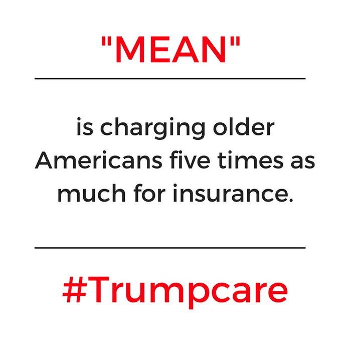 RT: Vote NO on #Trumpcare. @SenatorCollins @SenCapito @lisamurkowski @SenToomey @senrobportman @SenDeanHeller @JeffFlake