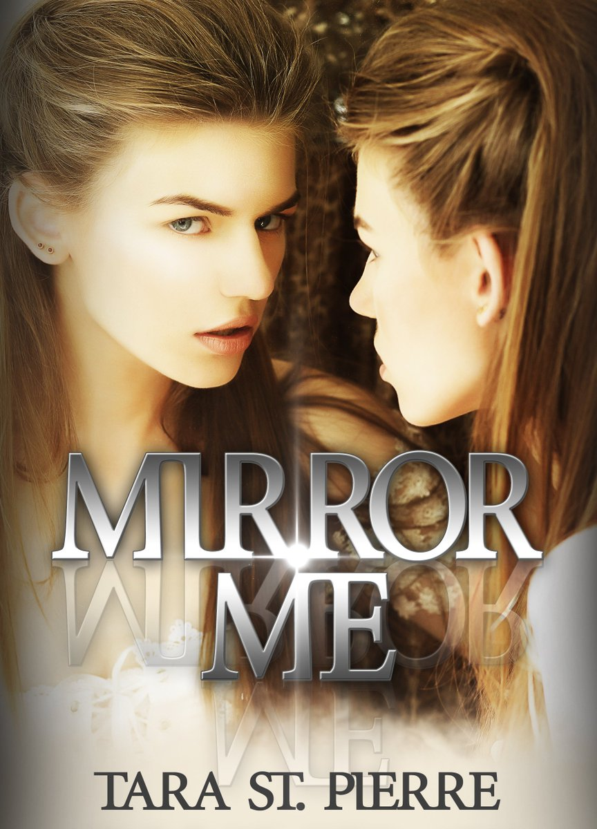 Image result for mirror me by tara st. pierre