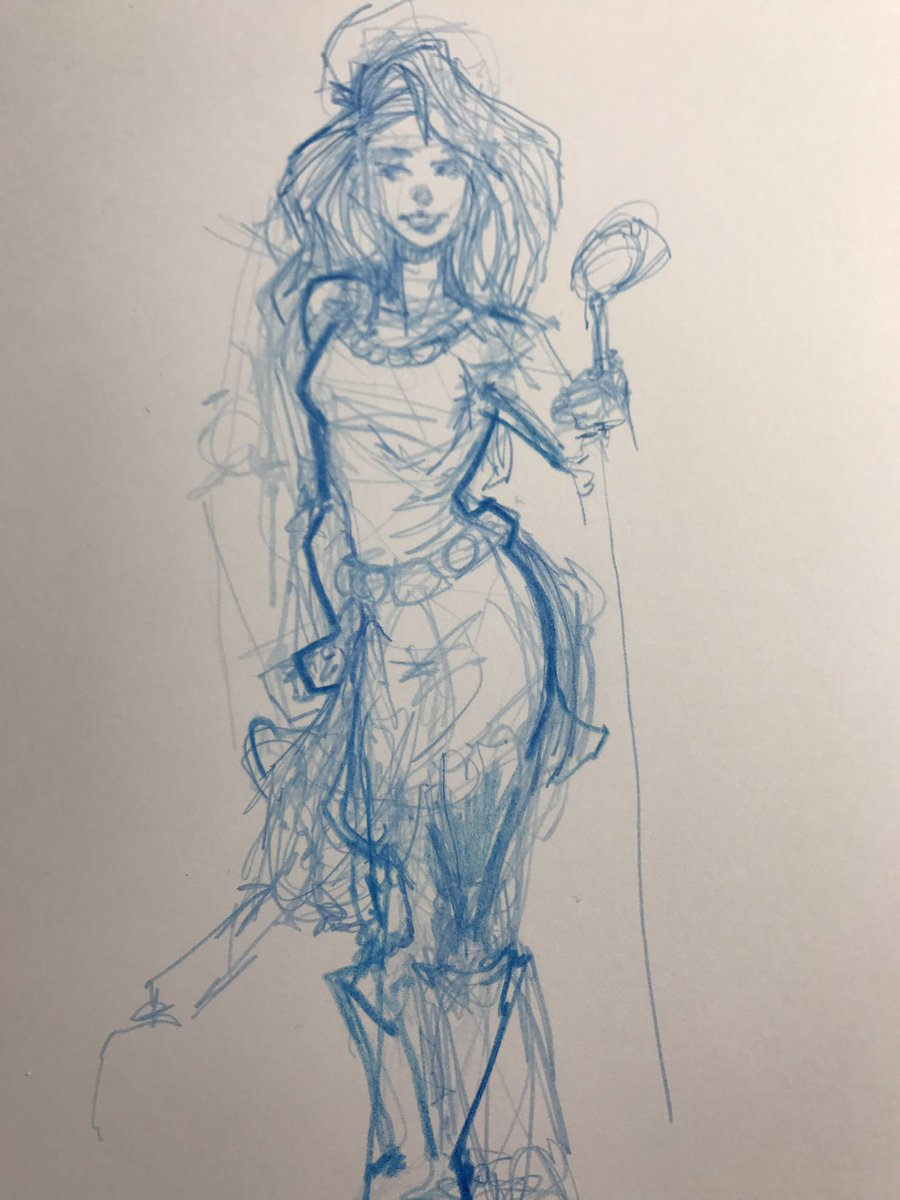 Working out a #countrymusic #characterdesign #sketch #drawing #illustration #nashvilke #country #music #singer #doodlebags #art<br>http://pic.twitter.com/1cMskdNWY6