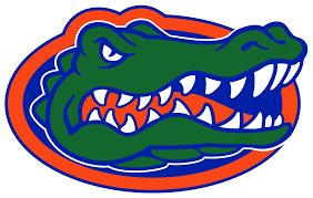 It's Great to Be a Florida Gator!! #gators #nationalchampionship #CWS2...