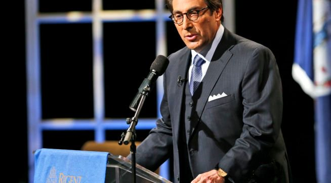 Trump's lawyer's Christian charity reportedly funneled millions of dollars from the poor into his own family https://t.co/UpS43G7fLr