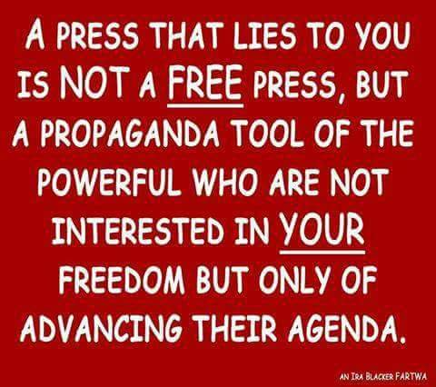 #MSM Betrayal, #Corruption, and Unethical Conduct Destroying #Journalism  https:// youtu.be/afFRJRL86fE  &nbsp;   via @YouTube @TheDailySheeple<br>http://pic.twitter.com/r297xhcvL8