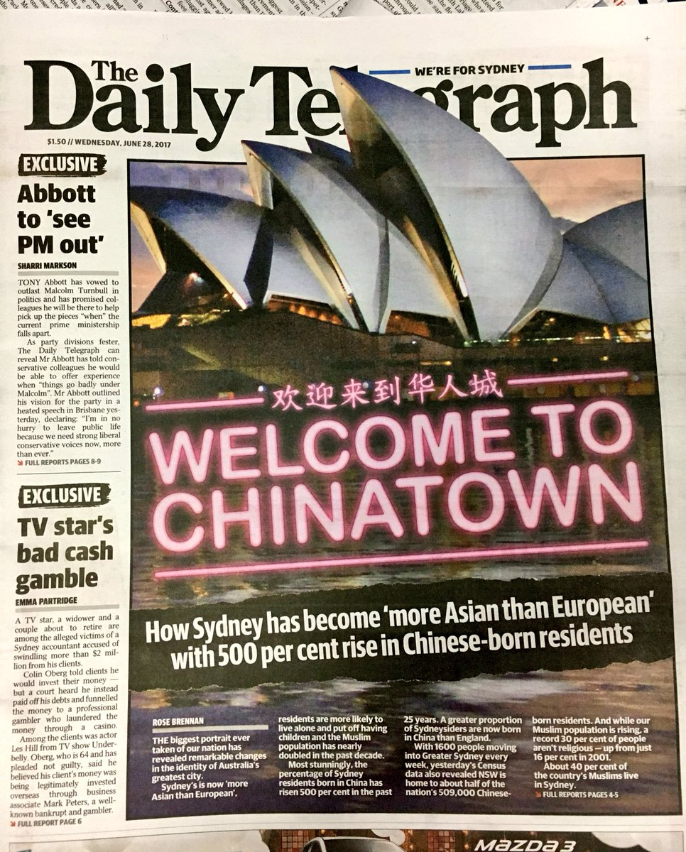 """Besty on Twitter: """"Delete your newspaper, Daily Telegraph. This front cover  is actually so, so.... Ugh, inexcusable.… """""""