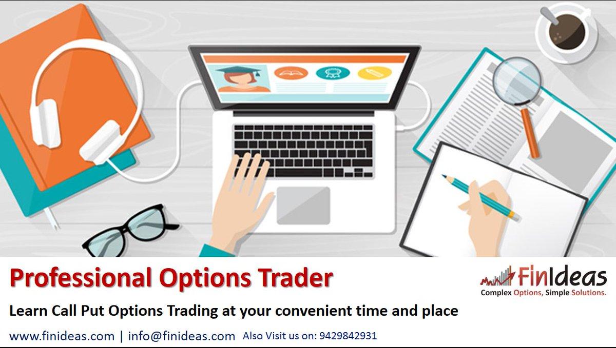 Простые бинарные опционы система callput-options эта торговая система разработана