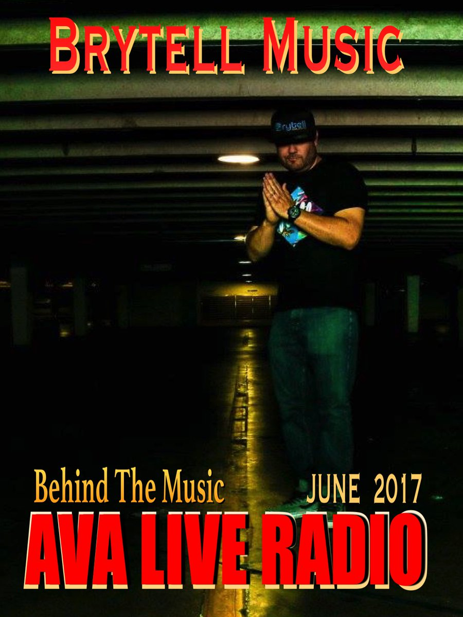 {Behind The Music} Brytell Music on Love Me feat. Leah Leyva  http:// lsh.re/1GPER  &nbsp;   #newmusic #indiemusic <br>http://pic.twitter.com/mDACCc6QzP