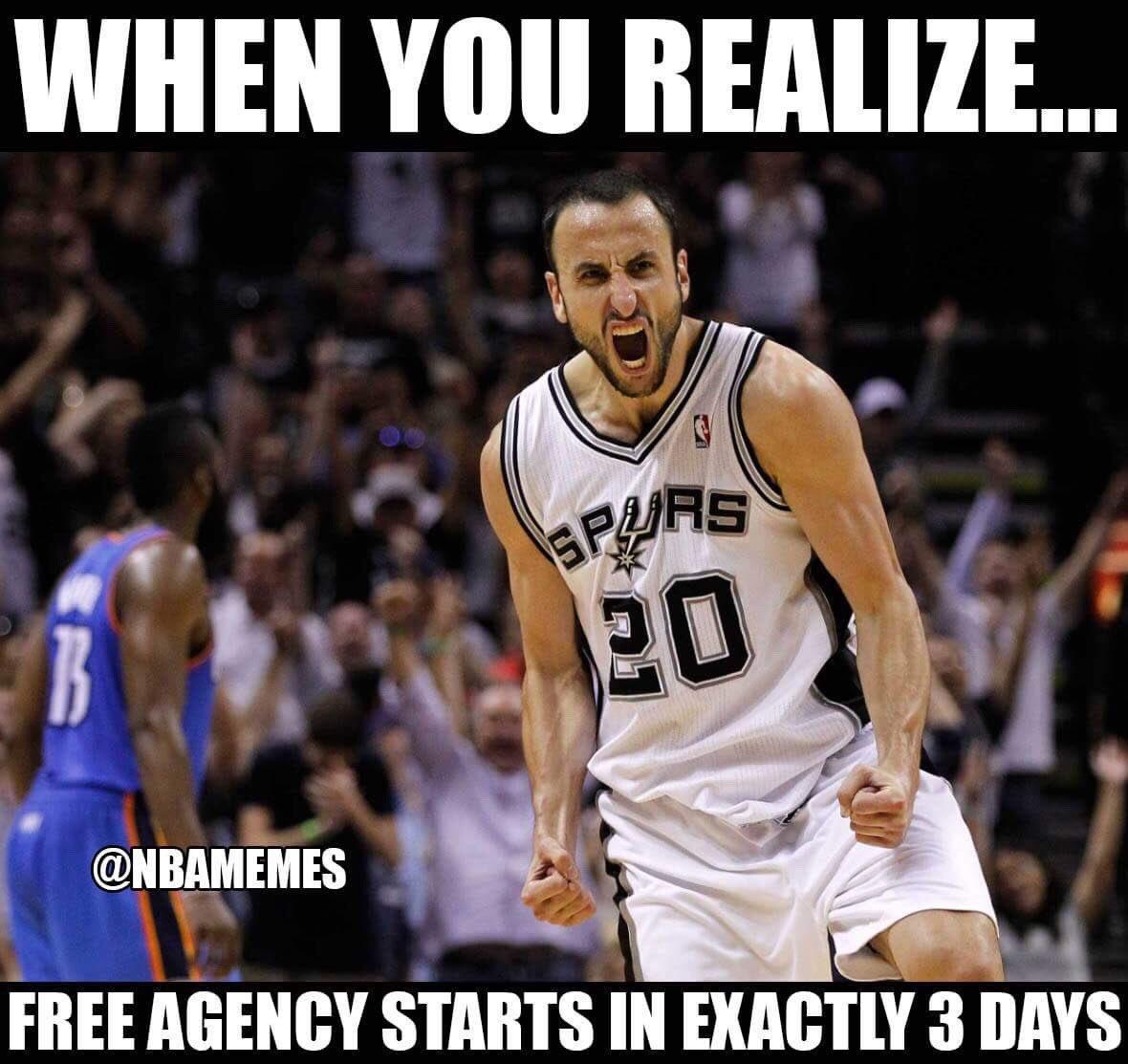 Nba: NBA Memes (@NBAMemes)