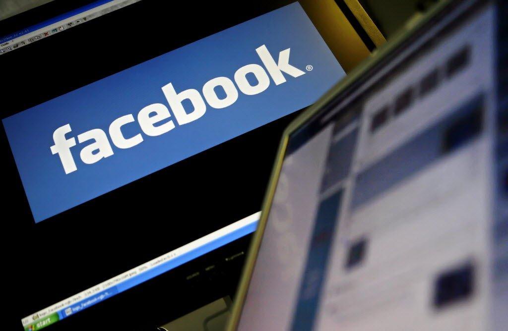 Facebook atinge 2 bilhões de usuários no mundo todo https://t.co/kX4eH9QGcP