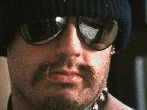 Controversial #musician #GGAllin died #onthisday in 1993. #otd  #punkrock #TheMurderJunkies #MTV #RocknRollTerrorist #punk #heroin #overdose<br>http://pic.twitter.com/W1PaxZpf1Q
