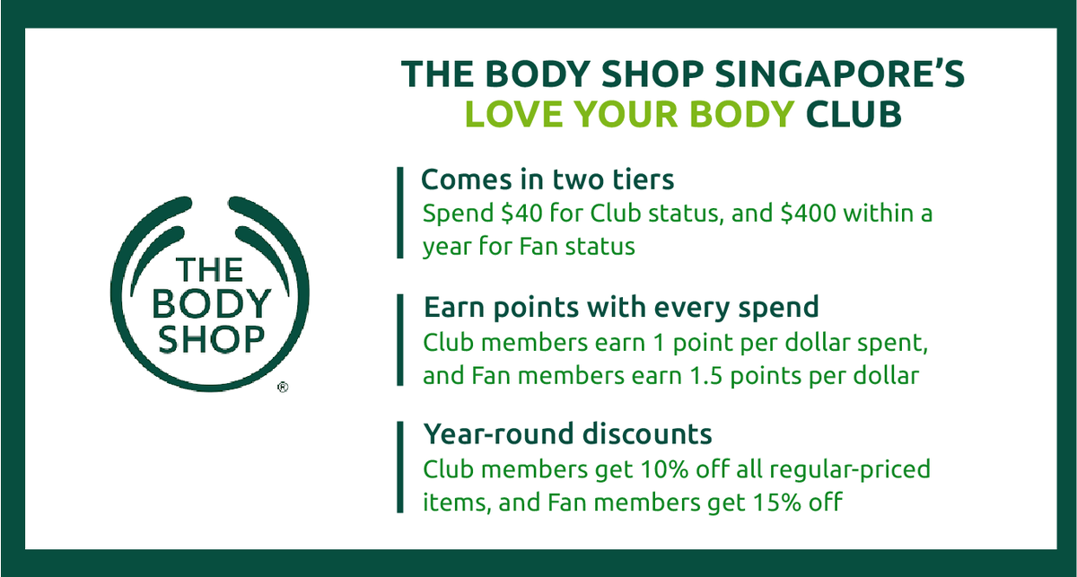 Here are 7 beauty loyalty programs in #Singapore you need to know about:  http:// bit.ly/2skXh6h  &nbsp;   #SephoraSG #SASA #Innisfree #FauxFayc<br>http://pic.twitter.com/VeZUtDD9v2
