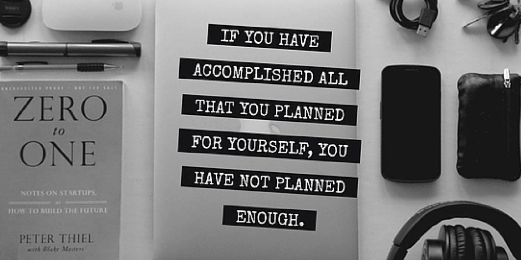 Are You Still Planning? #quotes #makeyourownlane #blogger #startup #defstar5 #Mpgvip #spdc #SMM #digital #dji #WednesdayWisdom<br>http://pic.twitter.com/RcRFkmBdYX