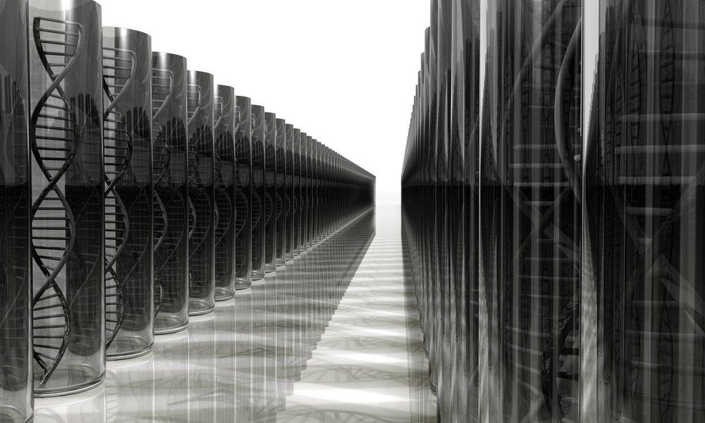 download database system concepts 2010