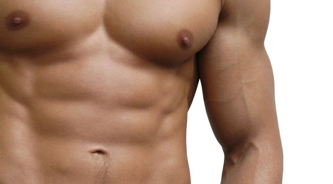 Lose the stubborn belly fat hiding your abs. https://t.co/XTfoS9yYNP