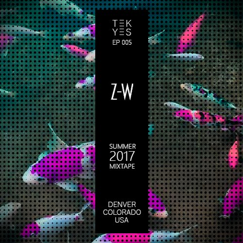 TY005 is up on #SoundCloud now! My Summer 2017 Mixtape is nothing but #Techno  Check it out!  <br>http://pic.twitter.com/NdgGnc3YqG