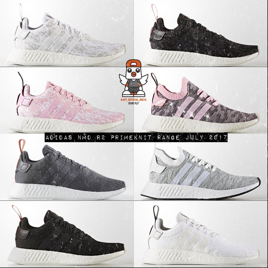 Damn @adidasoriginals ...back at it again with some must haves #sneakerhead #adidasoriginals #adidas #steez #fashion #menswear #mens #womens<br>http://pic.twitter.com/QTmbGdvi8U