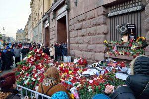 Terrorist Attacks Watch - Russia  http://www. newdelhitimes.com/russia  &nbsp;   #Russia #TerroristAttack #WatchList<br>http://pic.twitter.com/nSvPNX4Wrm