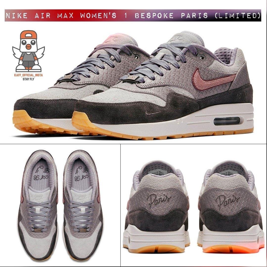 Please @Nike Paris...you&#39;re killing the game right now  #sneakerhead #lit #Nike #steez #fashion #menswear #Paris #mens #womens #EuroU21<br>http://pic.twitter.com/TsS1EfWIYY