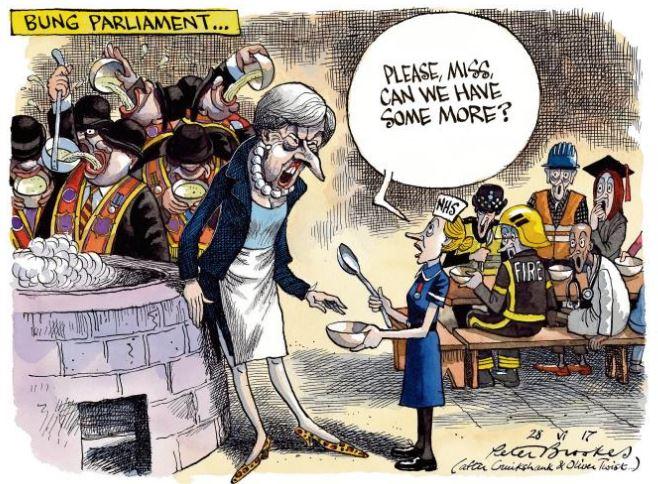 Political cartoons - Page 3 DDZ6bPGXgAAdV1N