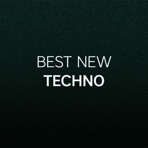 Check out the best #techno of June so far with some banging cuts from @DJHellOfficial, @cassegrainmusic and more!  https:// btprt.dj/BNT-June  &nbsp;  <br>http://pic.twitter.com/3w2ecV2h83