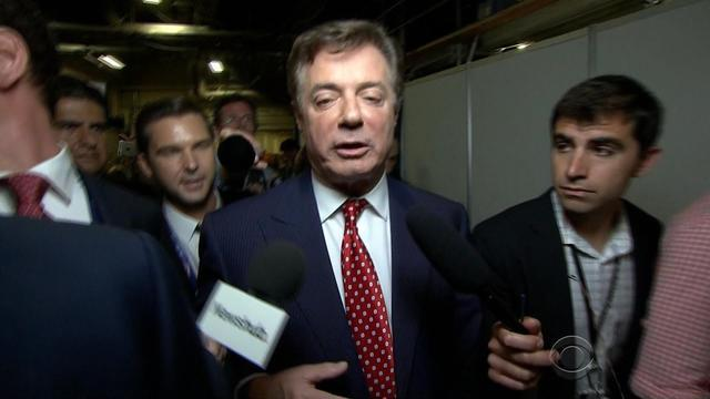 Paul Manafort retroactively registers with DOJ as a foreign agent for political consulting work he did in Ukraine https://t.co/rCYoC08Ef6