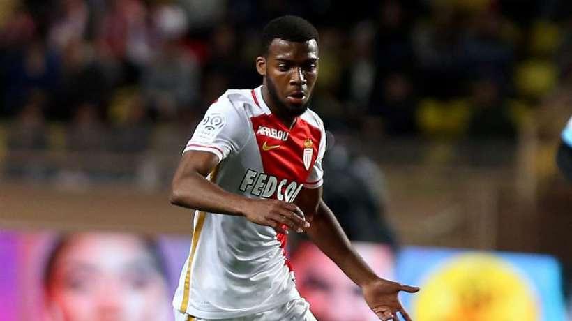 Monaco va devoir faire de la résistance pour Thomas Lemar ! https://t....