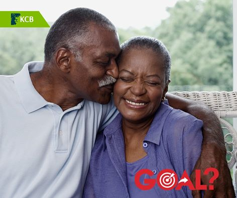Get a KCB Goal savings account for your parents today and help them enjoy their golden years. https://t.co/5GYPyHDZ9U What are you #Saving4?